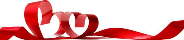Заклинание на любовь: как наложить и получить желаемое