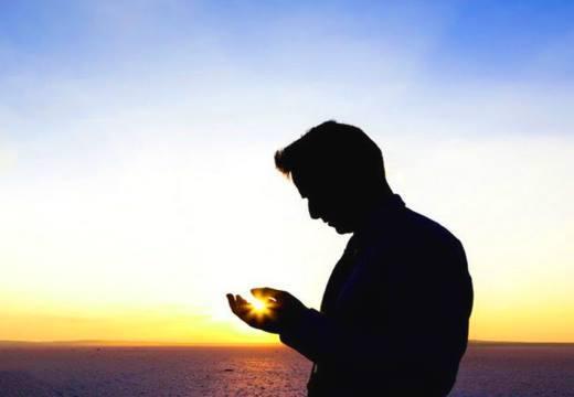Дуа от болезней и для очищения в исламе: молитвы для здоровья