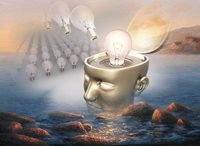 Предсказание будущего: как научиться предвидеть будущее