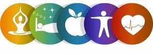 Гадание Таро на здоровье: значение расклада карт для человека