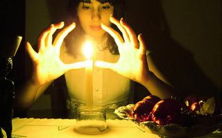 Ритуалы в полнолуние на деньги и удачу: как привлечь богатство