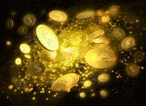 Мантра богатства и процветания бизнеса: текст для изобилия
