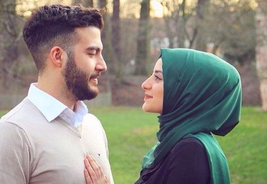 Дуа для любви: мусульманская молитва на женщину или парня