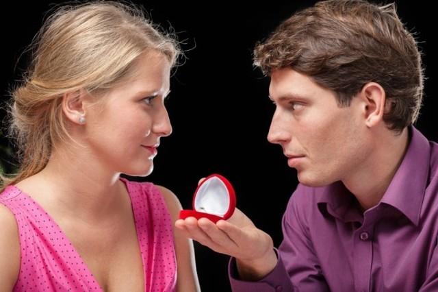 Рунический приворот: сильный став на мужчину