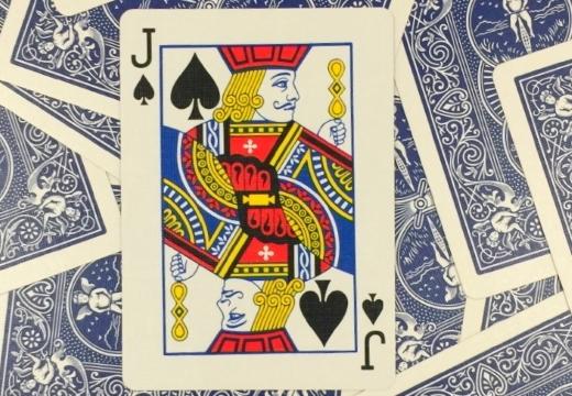 Валет Пики: значение карты в гадании