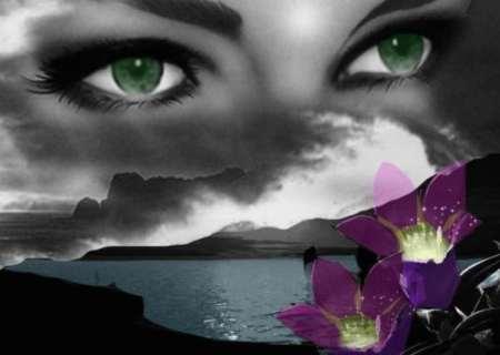 Заговор на красоту и привлекательность: как читать для женщин