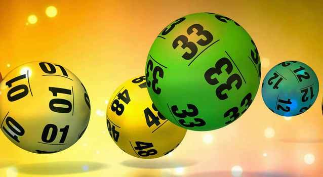 Заговор на выигрыш в лотерее: читать на билеты без свечей