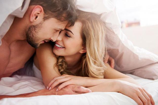 Приворот на соль на любовь мужчины: как читать на расстоянии