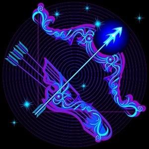 Магические способности:каким бывает дар и волшебные силы