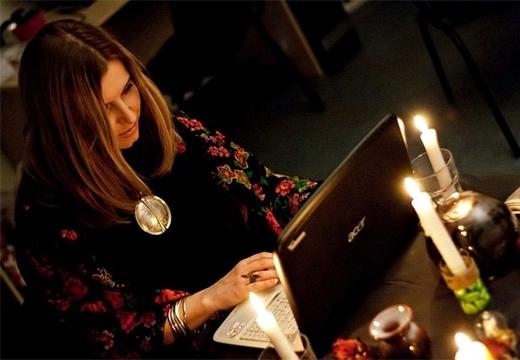 Как снять порчу с мужа: в домашних условиях и молитвами