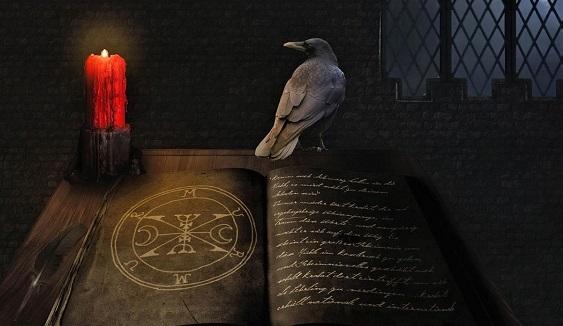 Оккультизм: философия учения для начинающих