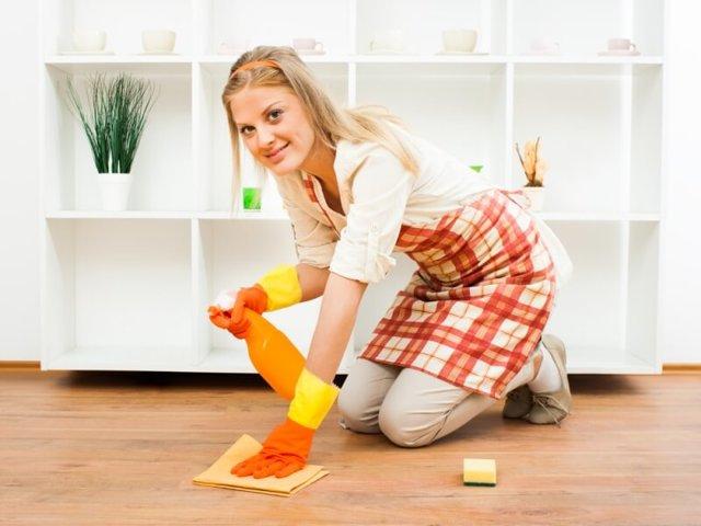 Заговор на продажу квартиры: как читать в домашних условиях