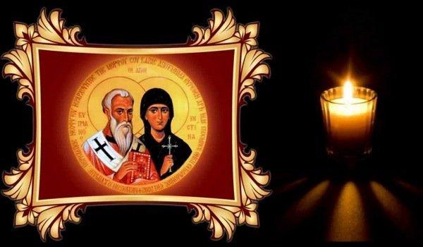Как избавиться от ведьмы: молитва против колдунов