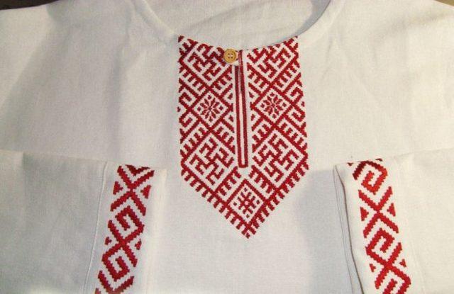 Обреге цветок папоротника: значение славянского амулета