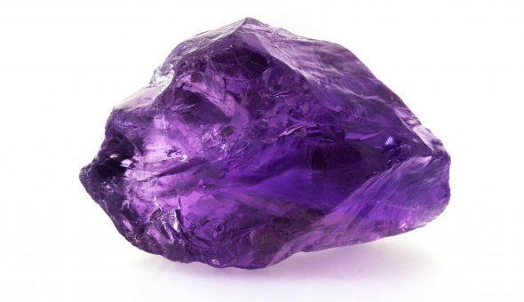 Камень талисман для Козерога женщины или мужчины