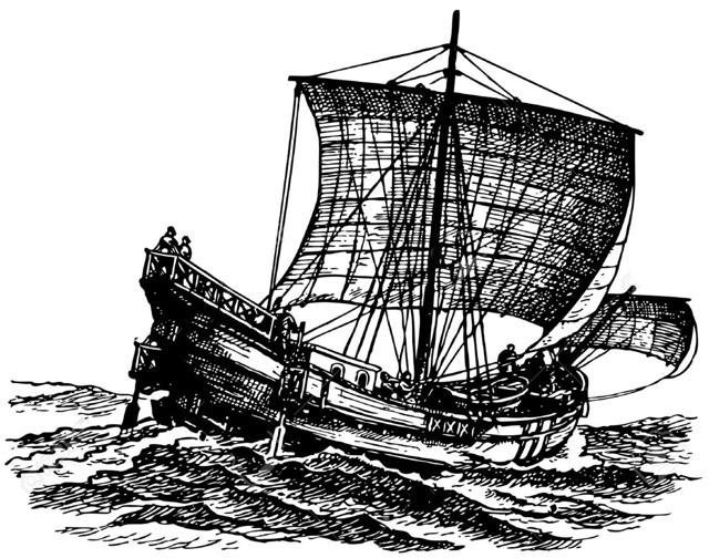 Дуа Юнуса: текст молитвы пророка в чреве кита