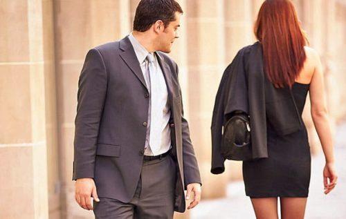 Как привлечь мужчину в свою жизнь: виды сильных заговоров