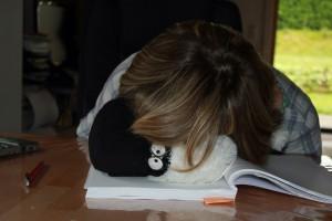 Как запомнить нужный материал и подготовиться к экзаменам