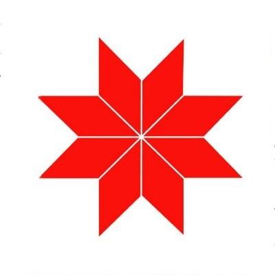Магические символы: знаки и их значение для удачи