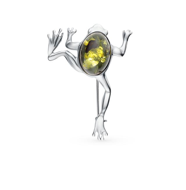 Магические свойства янтаря и кому подходит камень