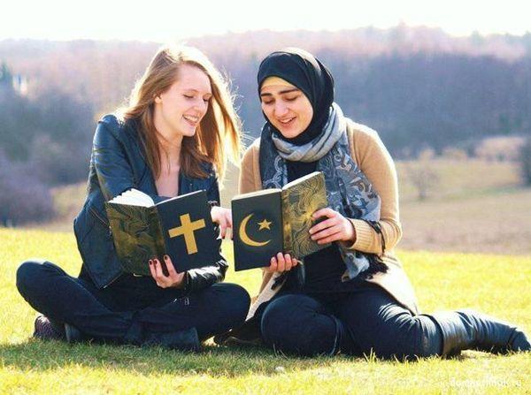 Мусульманские молитвы от магии и болезней: дуа от колдовства