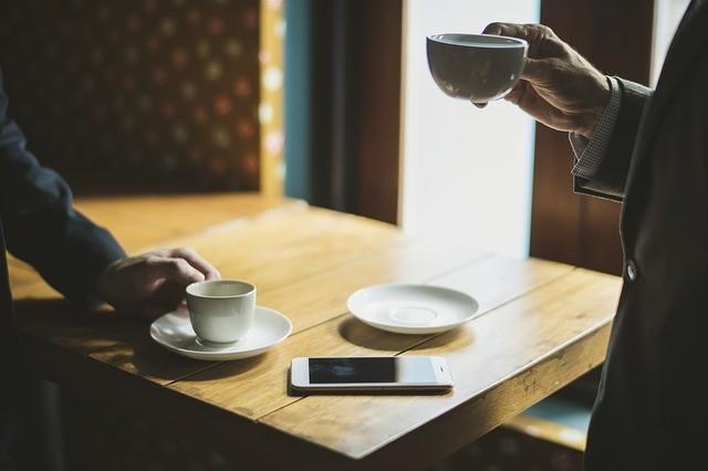 Заговор на встречу с любимым мужчиной: читать текст