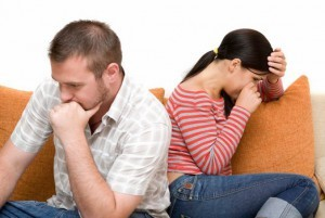 Признаки приворота у женщин и его последствия