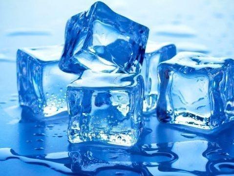 Магия льда и снега: как получить и овладеть стихией