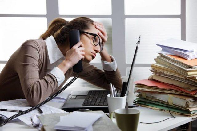 Как подобрать амулет для решения конфликтов на работе