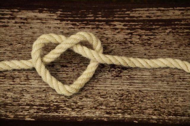 Порча на импотенцию: как снять и определить на себе