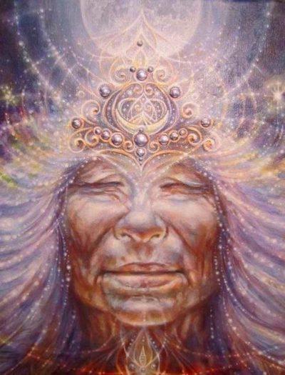 Бубен шамана и его виды: как сделать своими руками