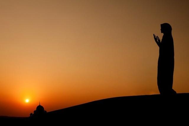 Дуа для исполнения желаний: мусульманские мощнейшие молитвы