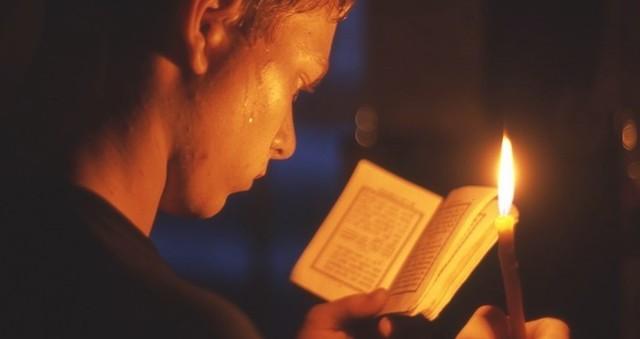 Неперебиваемый оберег от врагов: стоит регулярно читать каждому