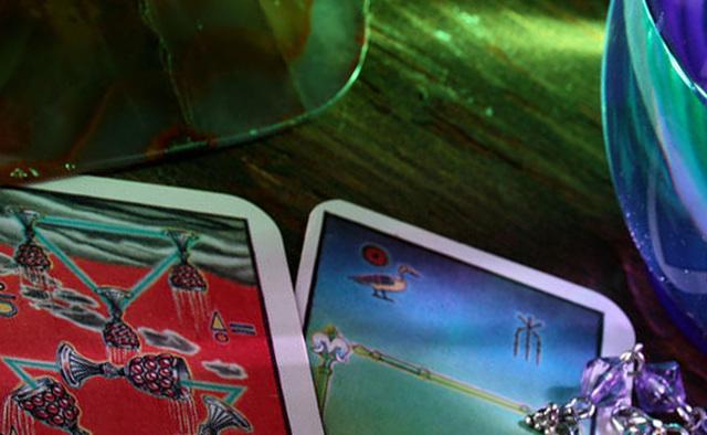 Можно ли верить картам Таро и всегда ли они говорят правду
