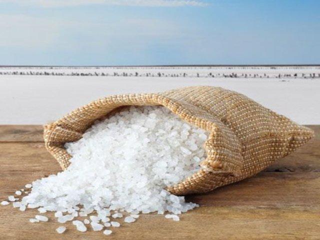 Магические свойства соли как оберега от злых людей и сглаза