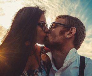 Как вернуть любимого мужчину если он не хочет общаться: заговор