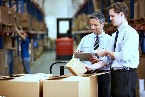 Заговор на торговлю: как читать текст для хороших продаж