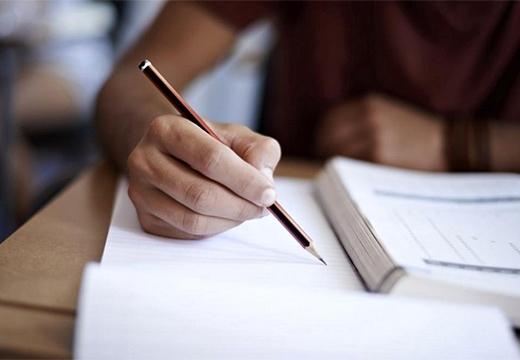 Дуа перед экзаменом для успешной сдачи и хорошей оценки