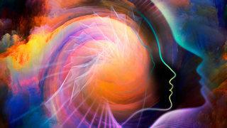 Как выходит порча с человека: как узнать и симптомы