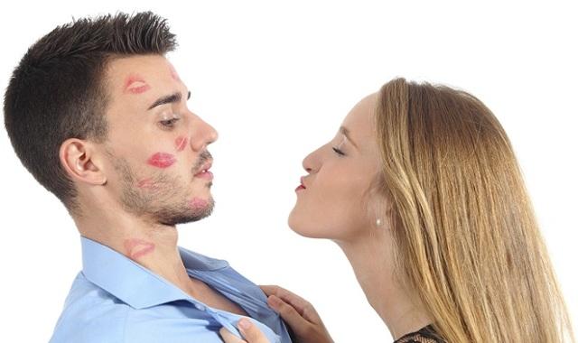 Как приворожить девушку без последствия и в домашних условиях