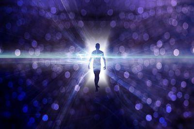 Признаки приворота или привязки: как узнать наличие